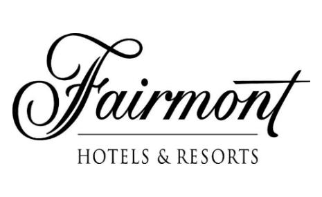 مجموعة فنادق ومنتجعات فيرمونت