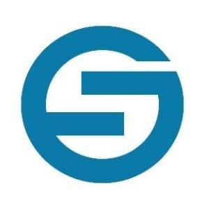 شركة الخليج للأعمال المتخصصة