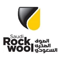 مصنع الصوف الصخري السعودي