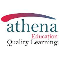 مجموعة اثينا التعليمية