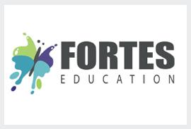 مجموعة فورتيس التعليمية