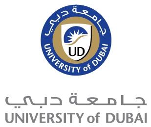 جامعة دبي