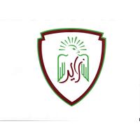 اكاديمية الشيخ زايد الخاصة