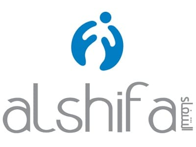 Alshifa Medical Product