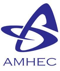 AMHEC