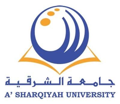 جامعة الشرقية
