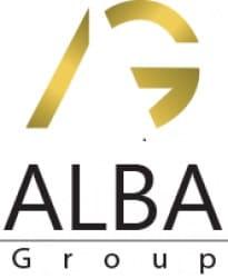Alba Group