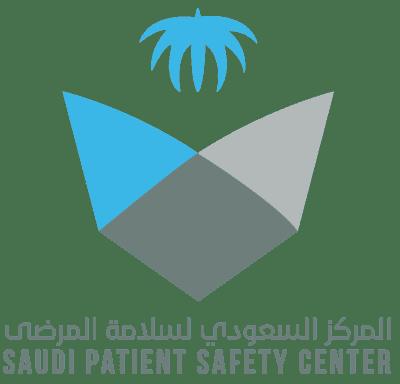 المركز السعودي لسلامة المرضى