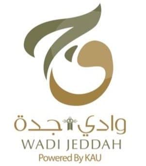 شركة وادي جدة