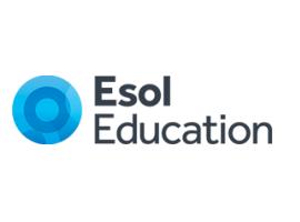 مجموعة ايسول التعليمية