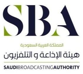 هيئة الإذاعة والتلفزيون السعودية