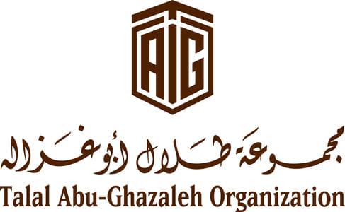 مجموعة طلال أبوغزالة العالمية