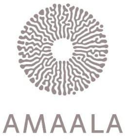 مشروع أمالا