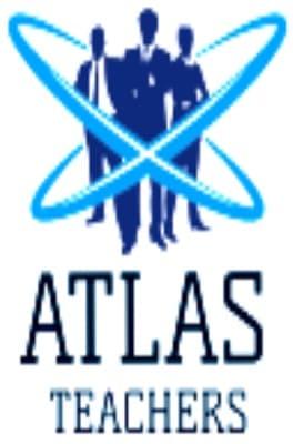 Atlas Teachers