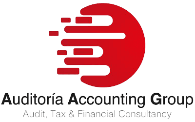 Auditoría Accounting Group
