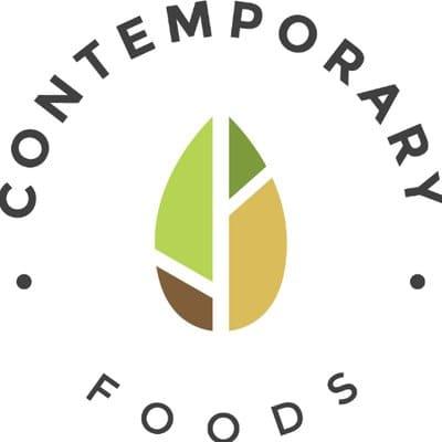 Contemporary Foods