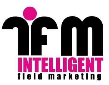 Intelligent Field Marketing