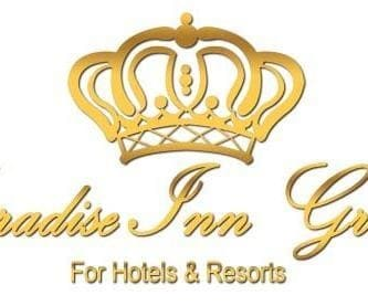 Paradise Inn Group