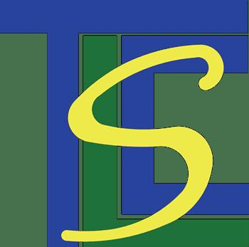 شركة طروق السعودية اللبنانية للمقاولات المحدودة