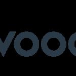 شركة وود