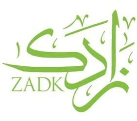 أكاديمية زادك السعودية لفن الطهي