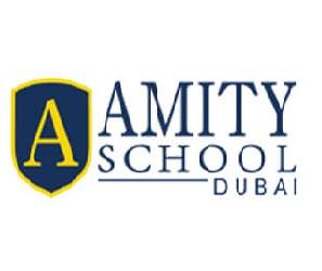 مدرسة أميتي