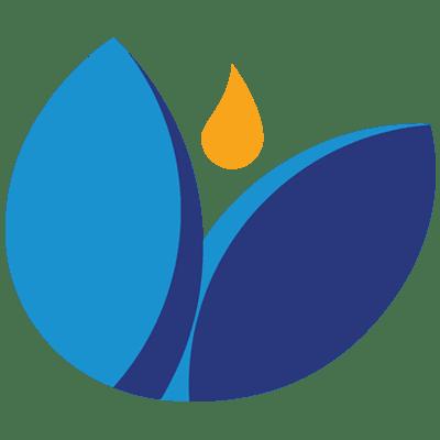 Orchidia Pharma