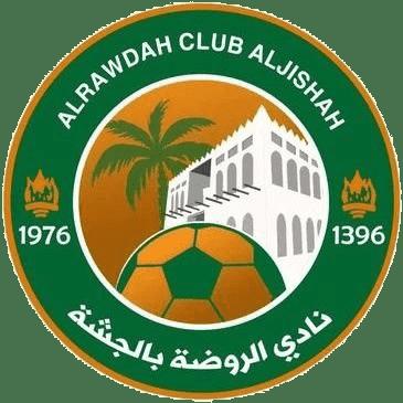 نادي الروضة السعودي