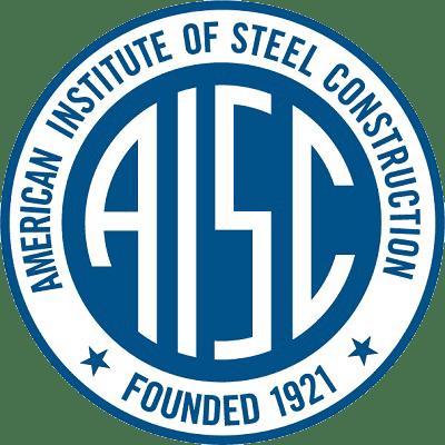 المعهد الأمريكي لتشييد الفولاذ