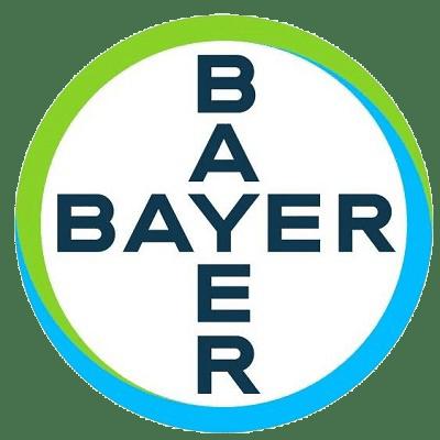 شركة باير الألمانية للأدوية