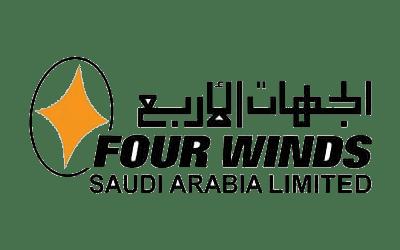 شركة الجهات الأربع السعودية المحدودة