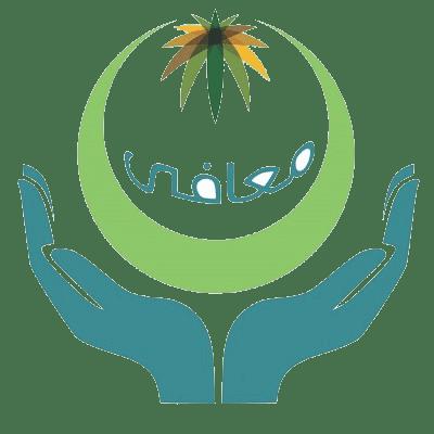 جمعية معافي