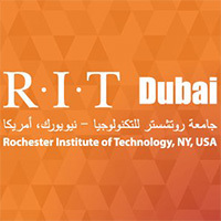 جامعة روتشستر للتكنولوجيا