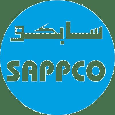 شركة منتجات البلاستيك السعودية سابكو