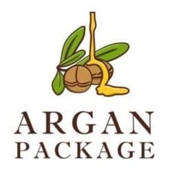 متجر أرجان باكيج