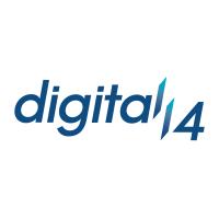 Digital 14