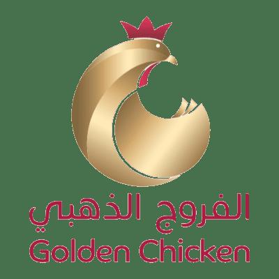 شركة الفروج الذهبي