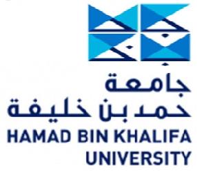 جامعة حمد بن خليفة