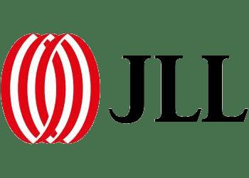 شركة جونز لانج لاسال