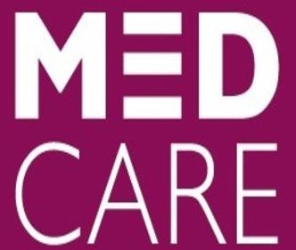 مركز ميد كير الطبي