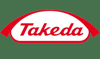 شركة تاكيدا فارماسيوتيكال للصناعات الدوائية