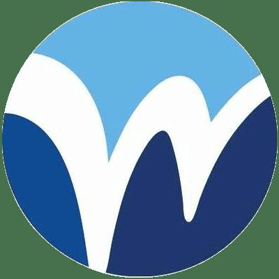شركة الوفاق للتجارة والصناعة