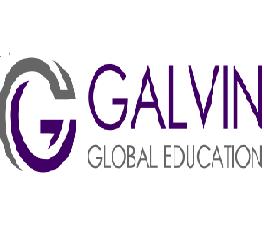 جالفين جلوبال التعليمية
