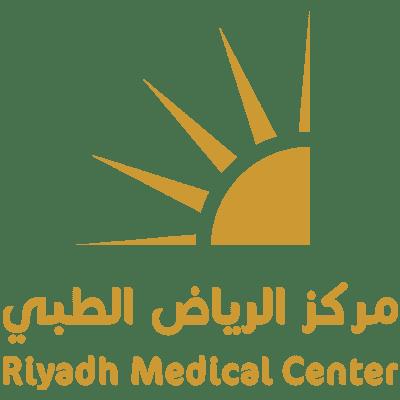 مركز الرياض الطبي