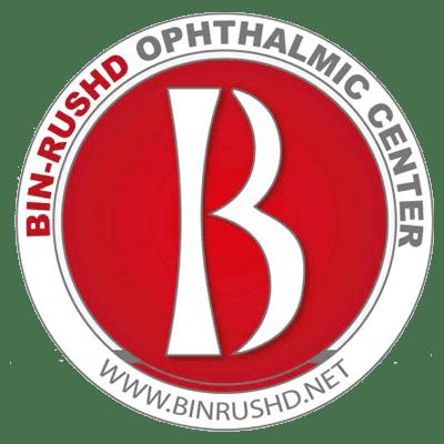 مركز بن رشد التخصصي للعيون