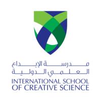 مدرسة الابداع العلمي الدولية