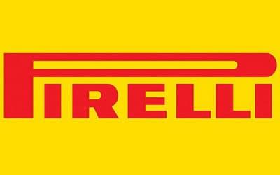 شركة خدمات المركبات العامة بيريللي