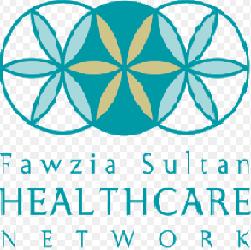 مجموعة فوزية سلطان الطبية
