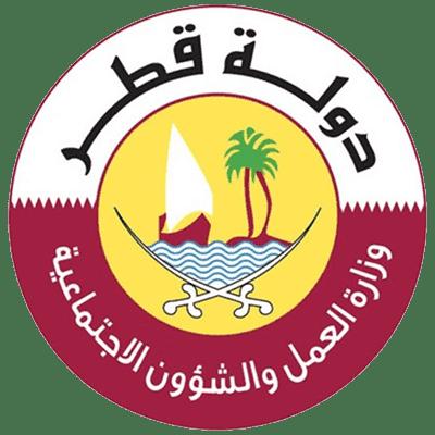 وزارة التنمية الإدارية والعمل والشؤون الاجتماعية