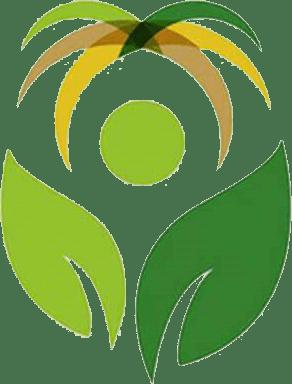 جمعية الأسر المنتجة بمنطقة حائل